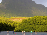 Kauai-Stand-Up-Paddleboard-Adventure-image-5