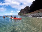 Na-Pali-Sea-Kayak-Adventure-image-2