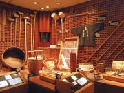 02_酒ミュージアム展示