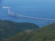 hong-kong-bridge-1879481_1920