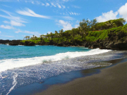 Road to Hana 03