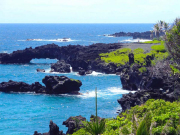 Road to Hana 04