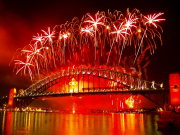 Sydney_Bridge_Happy_New_Year