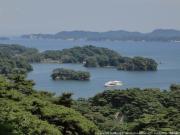 VT004 松島観光④
