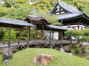 shutterstock_高台寺