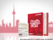 BWC_2017_Ticket_und_Guide.01