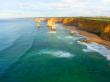Australia_melbourne_GreatOceanRoad_shutterstock_