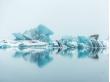 Jokullsarlon-glacier-lagoon-Iceland-2-1024x682