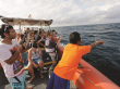 Dolphin_Cruise_(21)