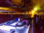 Holokai Fireworks 02
