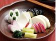 Kyo-tsukemono Nishiri (gourmet)