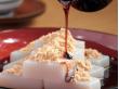 Funabashiya (gourmet)