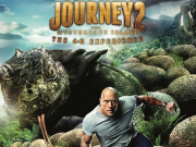 1479104119_Journey_midres