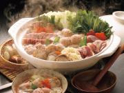 lunch_chanko(sample)