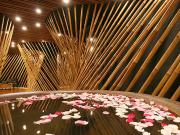 bamboo-spa-lobby