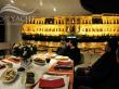 dinner-cruise-bosphorus-by-night