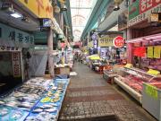 singi market 3