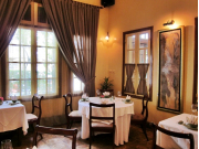 Restaurant_inside-1