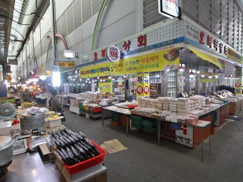 miro market 3