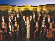 Schloss_Sch-nbrunn_Konzerte_01