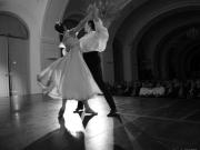 Ora_Ballett