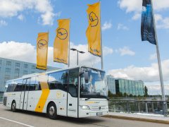 Lufthansa_Express_Munich-04