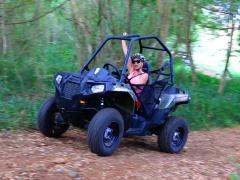 Marianas_Trekking_Off_Road_Solo (1)