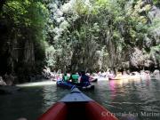 Phang Nga Bay 5