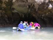 Phang Nga Bay 3