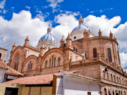 cuenca cathedral-crop