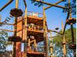 adventure tower 3