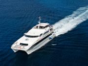 Bali Hai Reef Cruise (13)