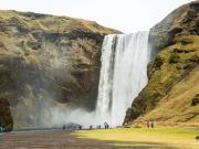 Skogafoss-Waterfall-South-Coast-Iceland-9-1024x684