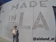 made_in_La