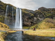 Seljalandsfoss-Waterfall-South-Coast-Iceland-4-1024x684