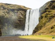Skogafoss-Waterfall-South-Coast-Iceland-9-1024x684 (1)