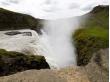 Gullfosswaterfall-SouthIceland-5-1024x683