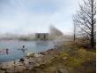 Secret-Lagoon-Golden-Circle-Iceland-1-1024x682 (1)