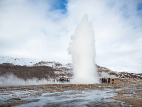 Geysir-Golden-Circle-Iceland-5-1024x682
