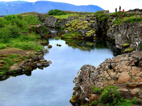 Thingvellir-national-park-Iceland1-1024x677