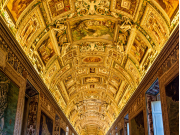 Vatican_Pinacoteca-shutters