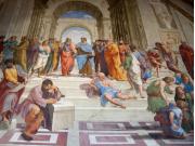 Vatican_Rafaello-shuttersto