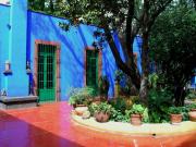 Casa-Azul-Museo-FK-3-1000x600