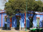 Casa-Azul-Museo-FK-2-1000x500