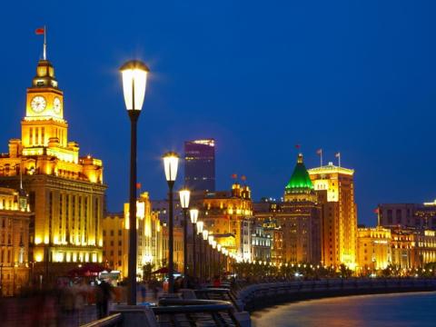 中国(上海)旅行の観光・オプショナルツアー予約 VELTRA(ベルトラ)