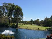 Emerald Lakes 3 (1)