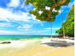 cropped Thailand_Phuket_Maithon_beach_shutterstock_410965051