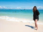 cropped Thailand_Phuket_Sri_Panwa_shutterstock_509110009