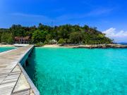 cropped Thailand_Phuket_Maiton_shutterstock_627416216