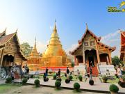 Wat Phra Singh_1